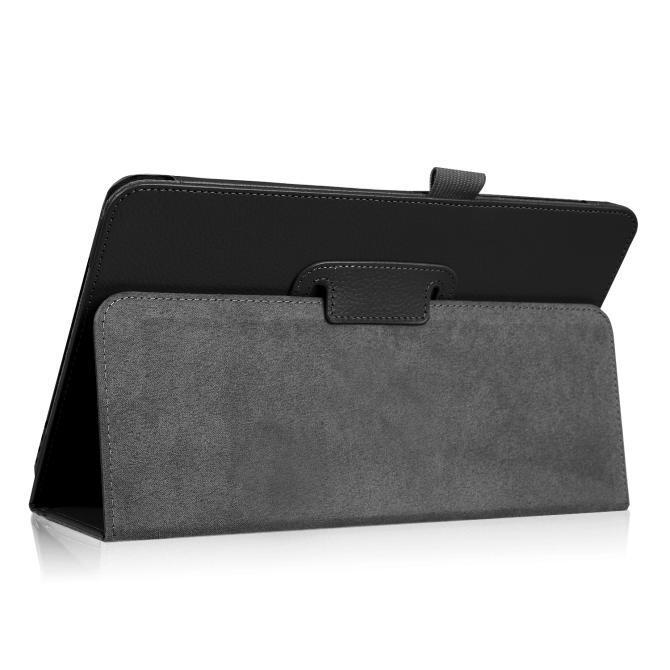 custodia tablet samsung a6 10.1 pelle originale samsung