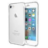 floveme-caso-full-body-per-iphone-7-fashion-360-gradi-antiurto-chiaro-smart-touch-molle-di