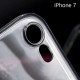 for-iphone-7-plus-iphone7-i7-7g-7gen-soft-tpu-case-with-dust-plug-clear-transparent-silicone-rubber-crystal-skin-cover-celular-cell-phone-1