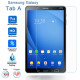 premium-tempered-glass-screen-protector-for-samsung-galaxy