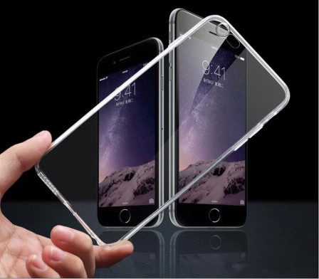 iphone-7-plus-case-ultra-slim-clear-tpu-soft-shockproof-cover-cases-for-iphone-5-5s-5se-6-6s-plus-iphone-7-plus-1