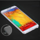 0-26mm-9h-2-5d-ultra-thin-premium-tempered-glass-screen-protector-for-samsung-galaxy-note-2