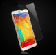 0-26mm-9h-2-5d-ultra-thin-premium-tempered-glass-screen-protector-for-samsung-galaxy-note