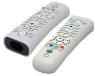 fony-remote-x360-a