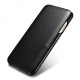 icarer-curved-edge-luxury-real-leather-flip-case-cover-for-iphone-7-plus-black-p201609240212522650