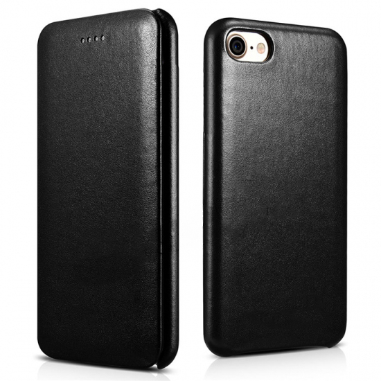custodia iphone 4s flip