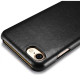 icarer-curved-edge-luxury-real-leather-flip-case-cover-for-iphone-7-plus-black-p201609240212539260