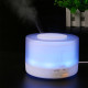 Benice-2016New-home-use-Aromatherapy-Aroma-Humidifier (1)