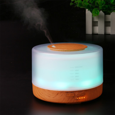 Benice-2016New-home-use-Aromatherapy-Aroma-Humidifier (3)
