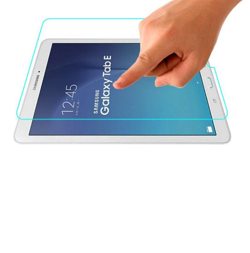 custodia originale tablet samsung e sm-t560
