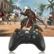 Gamepad-USB-Wired-Joypad-Controller-For-Microsoft-for-Xbox-Slim-360-for-PC-for-Windows7-Black