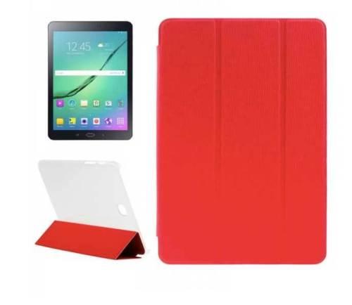 custodia tablet samsung t719