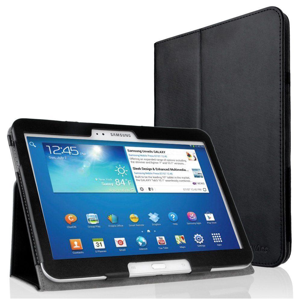 custodia tablet samsung gt-p5200