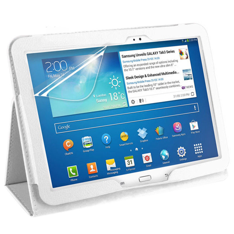 custodia tablet samsung galaxy 10.1